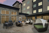 Profile Photos of Residence Inn by Marriott New Orleans Elmwood