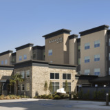 Residence Inn by Marriott New Orleans Elmwood