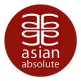 Asian Absolute - Translation Services