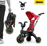 Profile Photos of Doona Official UK & Ireland Store