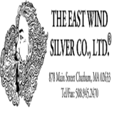 East Wind Silver Co., Ltd