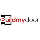 Build My Door