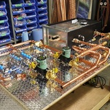 New Album of Advanced Boilers & Hydronic Heating