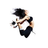 New Album of Terre's Dance Workshop