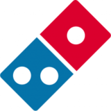 Domino's Mount Waverley