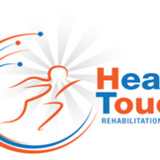 Healing Touch Physiotherapy Markham