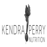 KENDRA PERRY NUTRITION
