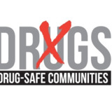 Drug-Safe Communities
