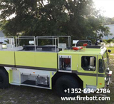 Used Trucks  of Firebott