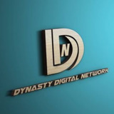 Dynasty Digital Network SEO Cairns