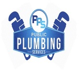 Profile Photos of Usama Plumbing Companies