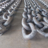 DaiHan Anchor Chain Mfg. Co. Ltd