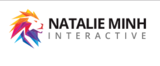 Profile Photos of Natalie Minh Interactive