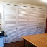 New Album of ShuttersAndShades4U.com - Window Treatments Ventura County