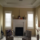ShuttersAndShades4U.com - Window Treatments Ventura County 5260 Bonsai Ave Suite D