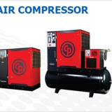 National Compressor