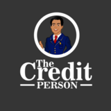 The Credit Person llc