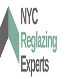 Tub & Tile Reglazing Experts