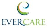 EverCare 31 Cerone Place