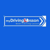 My Driving Lesson