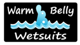 Profile Photos of Warm Belly Wetsuits