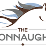 The Connaught at Griesbach