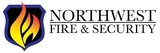 Profile Photos of Northwest Fire and Security