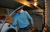 Profile Photos of WellDuct Professional Air Duct Cleaning