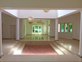 New Album of Rajan Gardens Chennai Wedding Venue