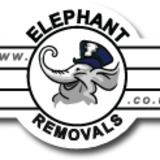 Elephant Removals Moving Company