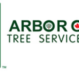 Arbor Care Tree Services