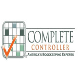 Complete Controller Costa Mesa, CA - Bookkeeping Service