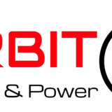 Orbit Energy & Power LLC