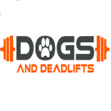 Dogs and Deadlifts, Currajong