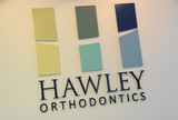 Profile Photos of Hawley Orthodontics