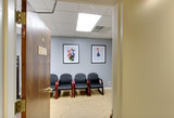 Profile Photos of 914 Orthodontics