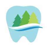 Evergreen Orthodontics