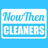 NowThen Cleaners
