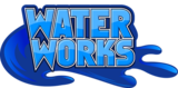 Water Works, Buena Park
