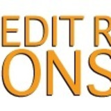 Credit Repair Monster Inc