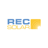 Profile Photos of REC Solar: Commercial | Public Sector | Utility-Scale