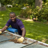 Diaz Brothers Gutters LLC
