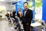 Profile Photos of Jeffrey Kwong Orthodontics