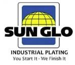 Sun-Glo Plating Company, Clearwater