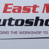 North East Mobile Autoshop