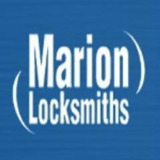 24 Hour Emergency Locksmith Adelaide | Marion Locksmiths