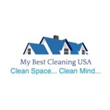 My Best Cleaning USA