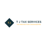 TJ TAX SERVICES, LLC.