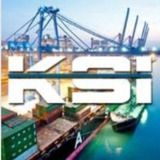 Kemsea Services International
