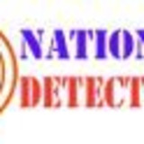 Detective agency in Mumbai